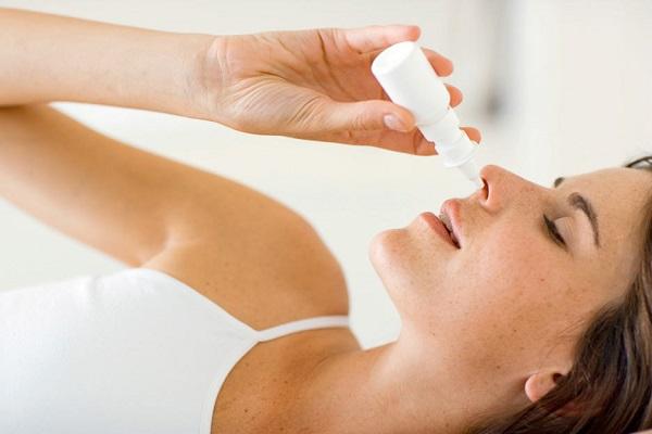 609780 É possível desentupir o nariz através do uso de medicamentos naturais. Foto divulgação Remédio natural para desentupir nariz