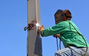 Cursos de construção civil em Santa Catarina