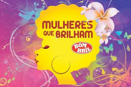 610053 Participar do Mulheres que brilham Raul Gil SBT 01 Participar do Mulheres que brilham Raul Gil SBT