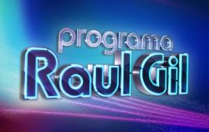Assistente de palco Raul Gil SBT – Inscrições