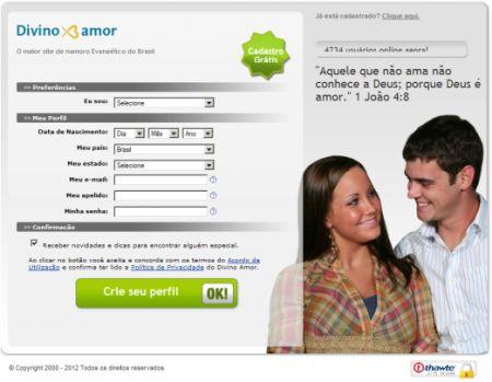 site de namoro gratis putinhos