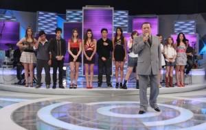 Inscrição jovens talentos SBT - Como participar 1