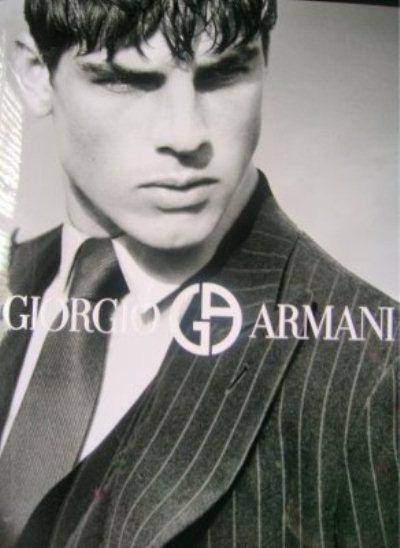 610511 Marcas de roupas masculinas famosas.2 Marcas de roupas masculinas famosas