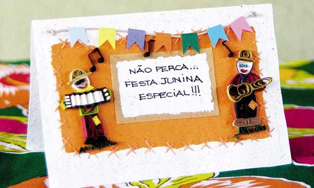 610555 decoracao festa junina 17 Decoração para uma festa caipira