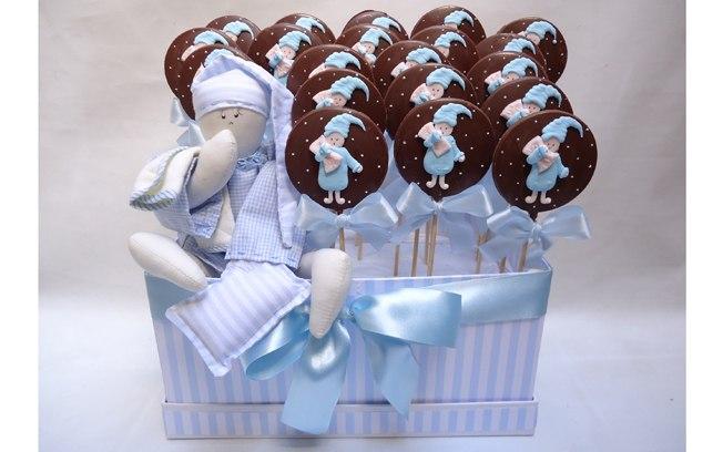 611094 lembrancinhas de maternidade comestiveis sugestoes 1 Lembrancinhas de maternidade comestíveis: sugestões