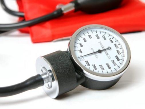611312 A pressão arterial pode ser reduzida através da alimentação. Foto divulgação Alimentos que diminuem a pressão arterial
