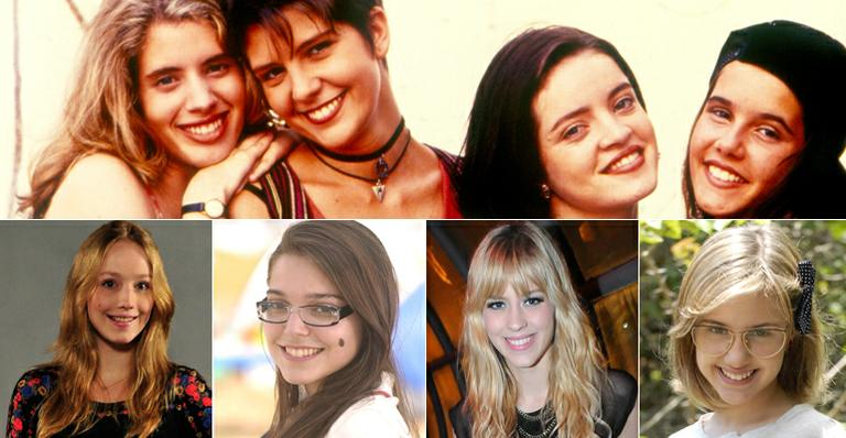 611339 filme confissoes de adolescente elenco resumo 3 Filme Confissões de Adolescente: elenco, resumo