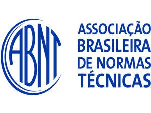 611494 Regras ABNT 2013 Formatação de trabalhos acadêmicos 1 Regras ABNT 2013: Formatação de trabalhos acadêmicos