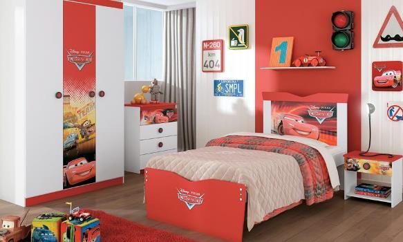 TABLOIDE AESC MAMAÔ Móveis divertidos para o quarto da criança Os móveis