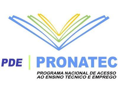 611667 Pronatec Fortaleza 2013 – cursos técnicos gratuitos Pronatec Fortaleza 2013: cursos técnicos gratuitos