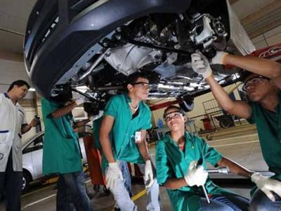611667 Pronatec Fortaleza 2013 – cursos técnicos gratuitos1 Pronatec Fortaleza 2013: cursos técnicos gratuitos
