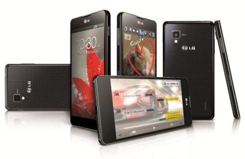 611671 novo celular lg optimus g preco lancamento 2 Novo celular LG Optimus G: preço, lançamento