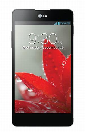 611671 novo celular lg optimus g preco lancamento Novo celular LG Optimus G: preço, lançamento