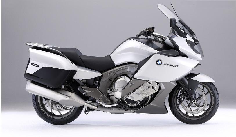 Lan Amentos Motos Bmw 2013 Pre Os Informa Es
