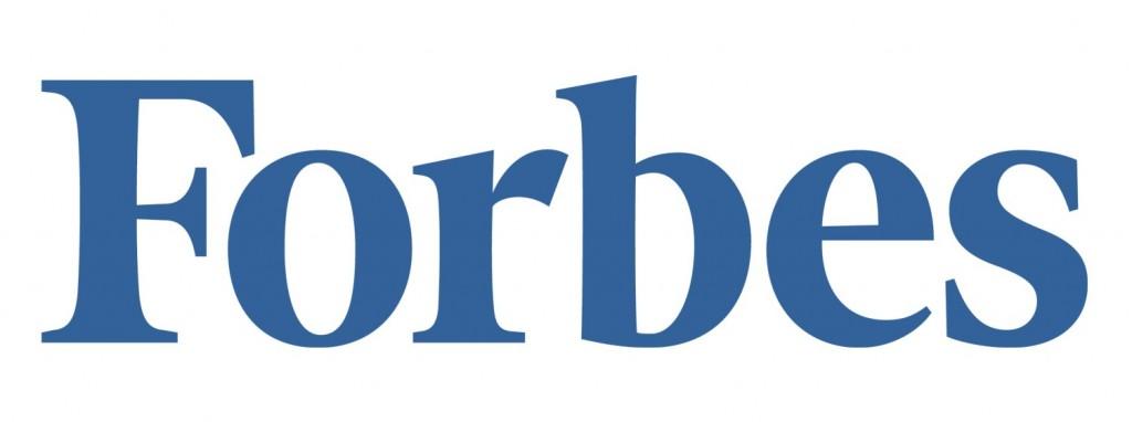 611887 as maiores grifes de moda do mundo segundo a Forbes 3 As maiores grifes de moda do mundo, segundo a Forbes