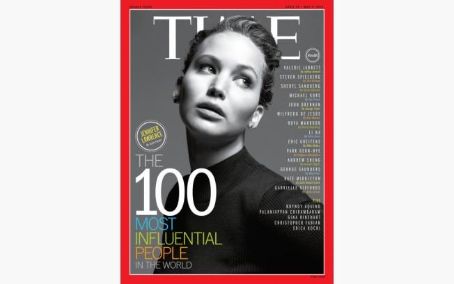 611889 lista das 100 pessoas mais influentes 2013 2 Lista das 100 pessoas mais influentes 2013