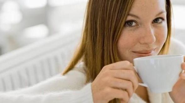 611911 Os xaropes caseiros são excelentes para tratar tosse. Foto divulgação Receitas de xarope caseiro para tosse alérgica