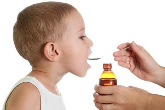 611921 Os xaropes são excelentes para tratar tosse alérgica. Foto divulgação Como tratar tosse alérgica