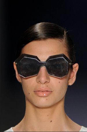 611970 oculos de sol verao 2014 2 Óculos escuro verão 2014