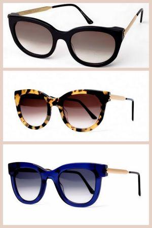 611970 oculos de sol verao 2014 4 Óculos escuro verão 2014