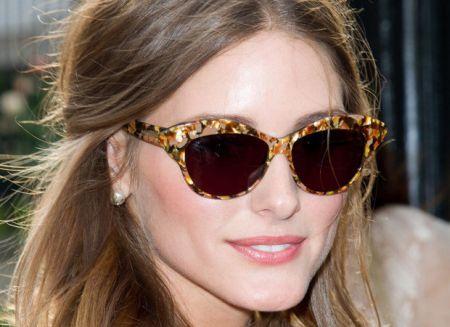 611970 oculos de sol verao 2014 Óculos escuro verão 2014