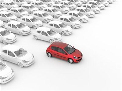 612121 Carros mais vendidos em 20132 Carros mais vendidos 2013
