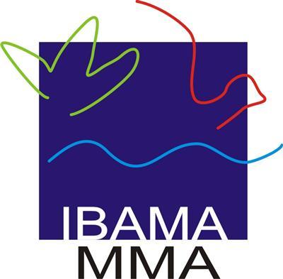 612214 Concurso Público Ibama 2013 edital vagas inscrições 01 Concurso Público IBAMA 2013: edital, vagas, inscrições