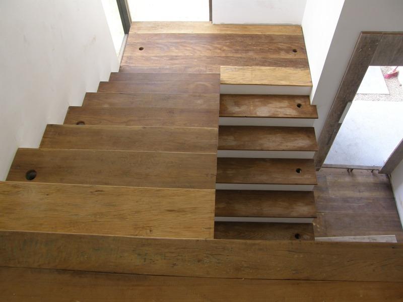 612225 Decoração com madeira de demolição Como fazer 05 Decoração com madeira de demolição: Como fazer