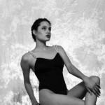 612452 Fotos de Angelina Jolie adolescente 1 150x150 Fotos de Angelina Jolie adolescente