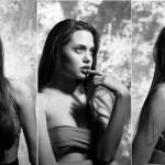 612452 Fotos de Angelina Jolie adolescente 150x150 Fotos de Angelina Jolie adolescente
