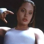 612452 Fotos de Angelina Jolie adolescente 4 150x150 Fotos de Angelina Jolie adolescente