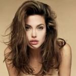 612452 Fotos de Angelina Jolie adolescente 5 150x150 Fotos de Angelina Jolie adolescente