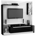 612548 Modelos de estantes para sala de estar 3 150x150 Modelos de estantes para sala de estar