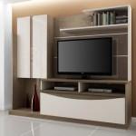 612548 Modelos de estantes para sala de estar 6 150x150 Modelos de estantes para sala de estar