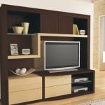 612548 Modelos de estantes para sala de estar 7 150x150 Modelos de estantes para sala de estar