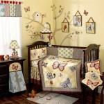 612673 Cortinas para quarto de bebê feminino dicas fotos 14 150x150 Cortinas para quarto de bebê feminino: dicas, fotos
