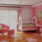 612673 Cortinas para quarto de bebê feminino dicas fotos 2 150x150 Cortinas para quarto de bebê feminino: dicas, fotos