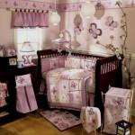 612673 Cortinas para quarto de bebê feminino dicas fotos 4 150x150 Cortinas para quarto de bebê feminino: dicas, fotos