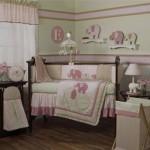 612673 Cortinas para quarto de bebê feminino dicas fotos 5 150x150 Cortinas para quarto de bebê feminino: dicas, fotos