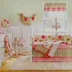 612673 Cortinas para quarto de bebê feminino dicas fotos 7 150x150 Cortinas para quarto de bebê feminino: dicas, fotos
