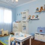 612722 Cortinas para quarto de bebê masculino dicas fotos 10 150x150 Cortinas para quarto de bebê masculino: dicas, fotos
