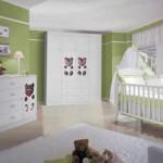 612722 Cortinas para quarto de bebê masculino dicas fotos 11 150x150 Cortinas para quarto de bebê masculino: dicas, fotos