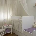 612722 Cortinas para quarto de bebê masculino dicas fotos 150x150 Cortinas para quarto de bebê masculino: dicas, fotos