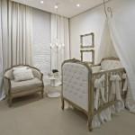 612722 Cortinas para quarto de bebê masculino dicas fotos 7 150x150 Cortinas para quarto de bebê masculino: dicas, fotos