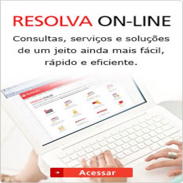61296 baking santander internet 600x600 Saldo Online Santander