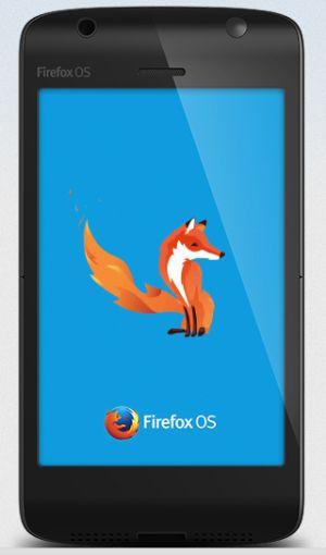 613613 smartphones com o firefox os precos Smartphones com o Firefox OS, preços