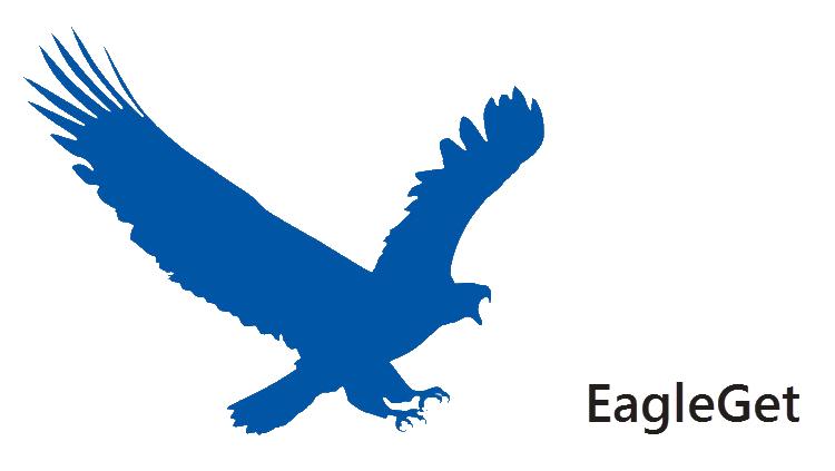 EagleGet 1.0.2.0 - Gerenciador de downloads 613831-eagle-get-baixar-download
