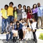 613863 613863 fotos do elenco da nova versao de chiquititas 20 150x150 Fotos do elenco da nova versão de Chiquititas