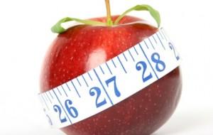 Como identificar uma dieta perigosa?