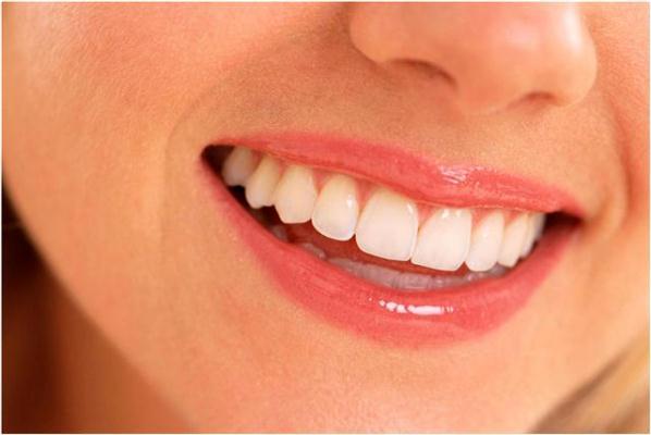 613983 Saiba como tratar as feridas mais comuns da boca. Feridas na boca: como tratar